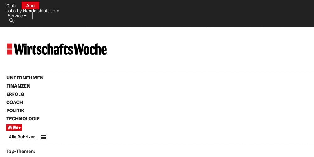 very Geile Milf wird gefickt und Facialled! honest, will answer