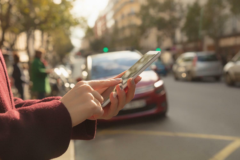 """Mobility-Experten im Interview: """"Wir brauchen echte Alternativen zum bisherigen Mobilitätsalltag"""""""