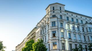 Grunderwerbsteuer und Co.: Was Deutschland beim Thema Hauskauf von seinen EU-Nachbarn lernen kann