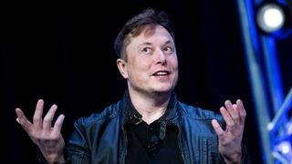 Digitalwährungen: Der Krypto-Dirigent: Wie Elon Musk Bitcoin und Co. beeinflusst