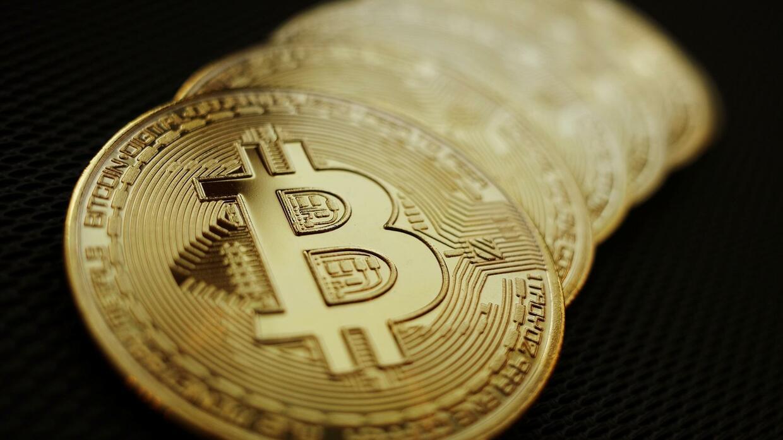 Bitcoin und Co.: Kampf gegen Krypto-Geldwäsche dürfte erfolglos bleiben