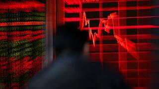 Unternehmensbeteiligungen: Rendite-Booster fürs Depot? Private Equity für Privatanleger