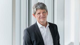 """Reinhard Klein: Schwäbisch-Hall-Chef: """"Der Bausparvertrag ist das Optionsgeschäft der Normalverdiener"""""""