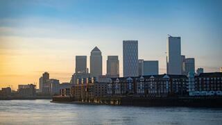 Globaler Immobilienboom: Käufer ringen weltweit um die letzten Häuser
