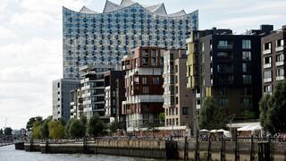 Immobilien: In welchen Städten Wohnen noch bezahlbar ist – und in welchen nicht
