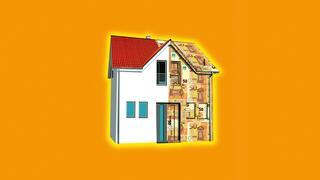 Immobilienatlas 2020: Mieten, kaufen oder verkaufen?
