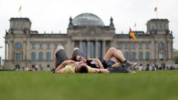 1.11 Feiertag Berlin