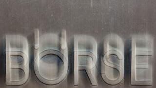 Corona-Crash: Börsenverluste steuerlich verrechnen