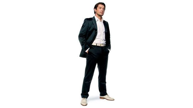 644d2e2253d1b Der passende Dresscode fürs Büro: Büro-Knigge: Bitte nicht halbnackt ...