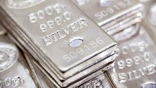 Silber, Bakkafrost, Cenit: Die Anlagetipps der Woche: Silber mit Chancen