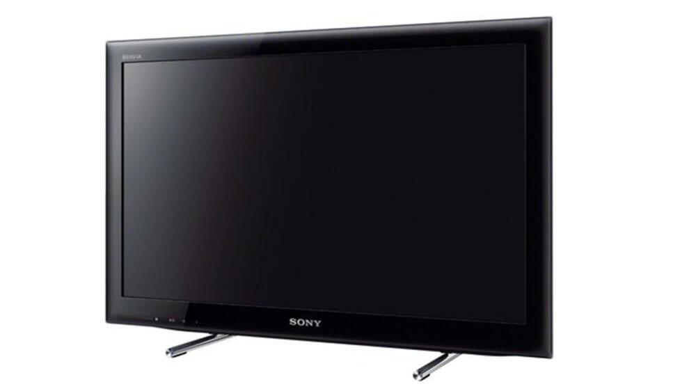 TV-Geräte: Zehn Minifernseher im Test