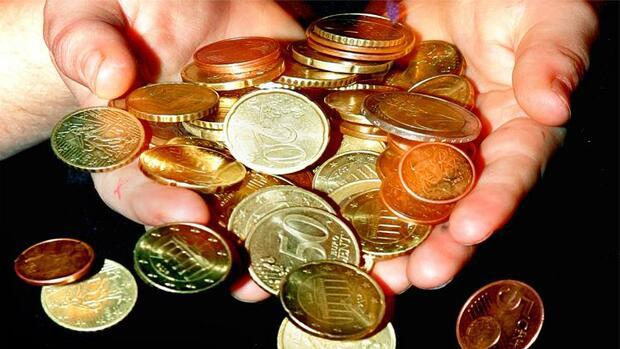 Der Fall Tebartz Van Elst Wie Viel Geld Fließt Ist Nicht