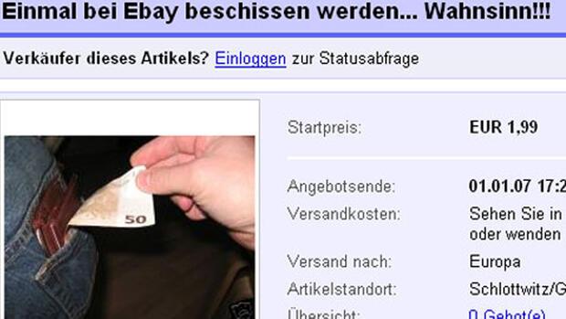 ebay chef donahoe in deutschland hapert es noch. Black Bedroom Furniture Sets. Home Design Ideas