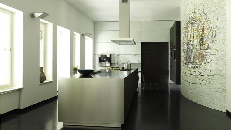 gute k chen sind gefragt die gr ten deutschen k chenhersteller handel unternehmen. Black Bedroom Furniture Sets. Home Design Ideas