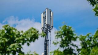 1&1, K+S, Gazprom: Die Anlagetipps der Woche: Comeback mit Netz