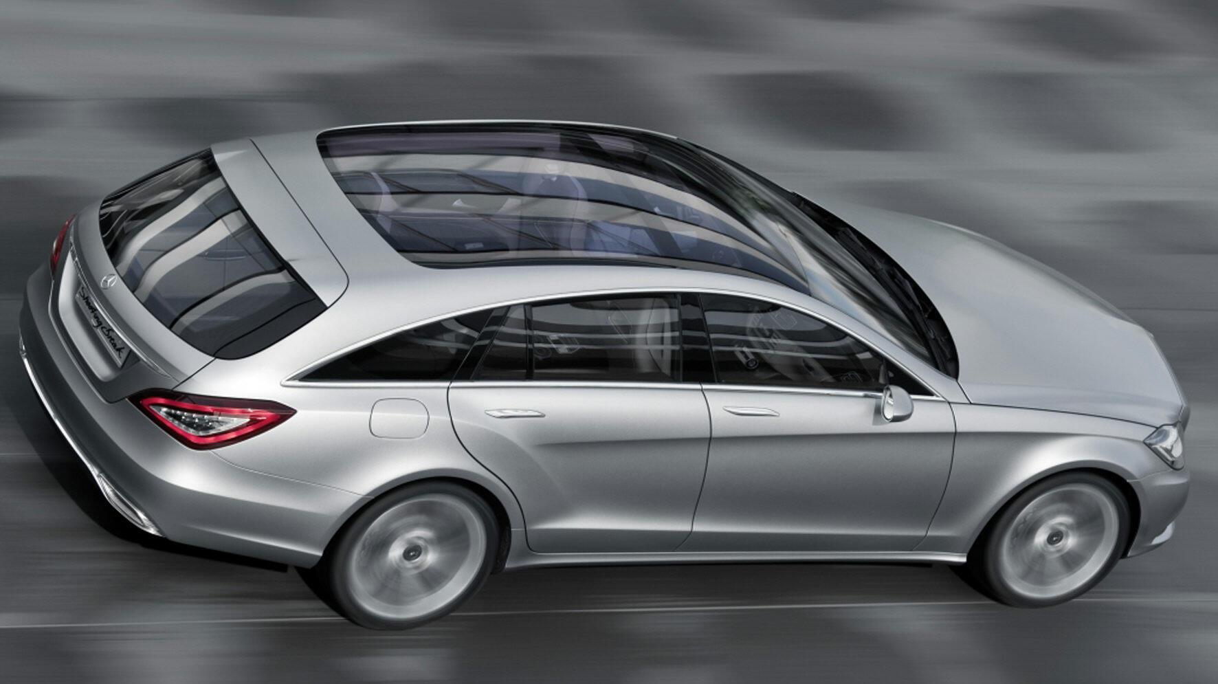 Pilotprojekte F 252 R Online Shops Auch Daimler Will Auf
