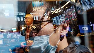 Finanzratgeber: Sechs Regeln für den Ausnahmezustand
