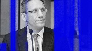 Wirecard-Ausschuss am 21. April 2021: Wie Scholz' Staatssekretär Jörg Kukies seine Kontakte mit Wirecard erklärt
