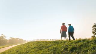 Rentenkasse: Sogar Unbeteiligte müssen Renten erstatten