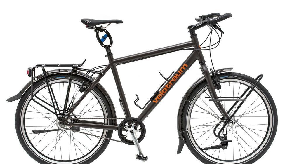 fahrradmesse eurobike die sch nsten e bikes. Black Bedroom Furniture Sets. Home Design Ideas