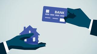 Schritt 4: Was Sie über Baufinanzierung wissen sollten