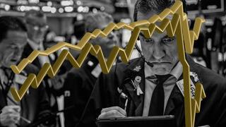 Indexfonds: ETFs: Vier Lehren aus dem Coronacrash