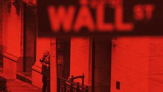 Spekulation auf Pump: Wie Anleger sich am Börsenboom berauschen und zunehmend Risiken eingehen