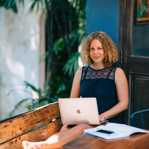 Estlands Programm der Digitalen Verwaltung zieht Unternehmer an Quelle: privat