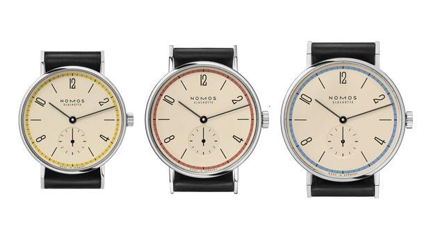 Juwelier Wempe Listet Nomos Aus Das Dilemma Der Uhrenhändler