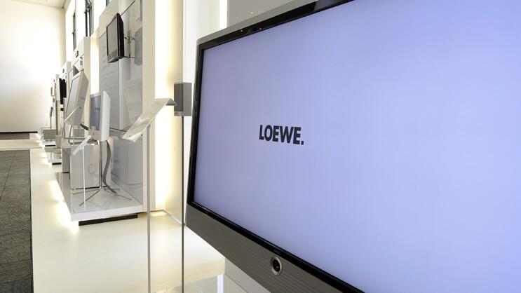 prunkmeilen m nchen ist die platinfl che. Black Bedroom Furniture Sets. Home Design Ideas