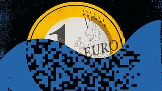 Libra: Brauchen wir den digitalen Euro?