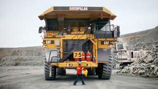 Agnico Eagle Mines, Nidec, BayWa: Die Anlagetipps der Woche