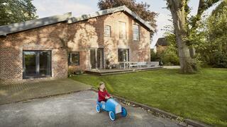 Erbbaurecht: Schnäppchen-Häuser? Wann sich Erbbau-Immobilien lohnen