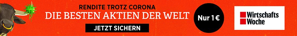 Banner_Rendite_trotz_Corona
