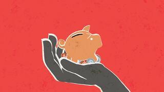 Bankberater: Geldanlage von der Bank: Beraten und verkauft