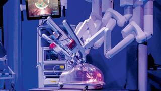 Intuitive Surgical, Aegon, Novo Nordisk: Die Anlagetipps der Woche