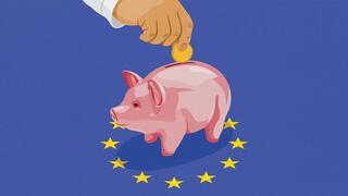 Weltsparen, Savedo und Zinspilot: Auf der Suche nach dem Superzins