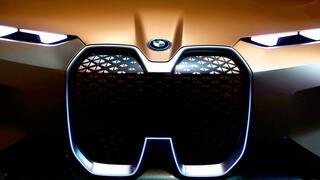 BMW, Vidrala, Sea: Die Anlagetipps der Woche