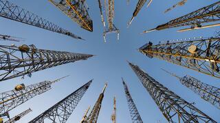 American Tower, Cohu, Tencent: Die Anlagetipps der Woche: Datenflut hebt die Gewinne