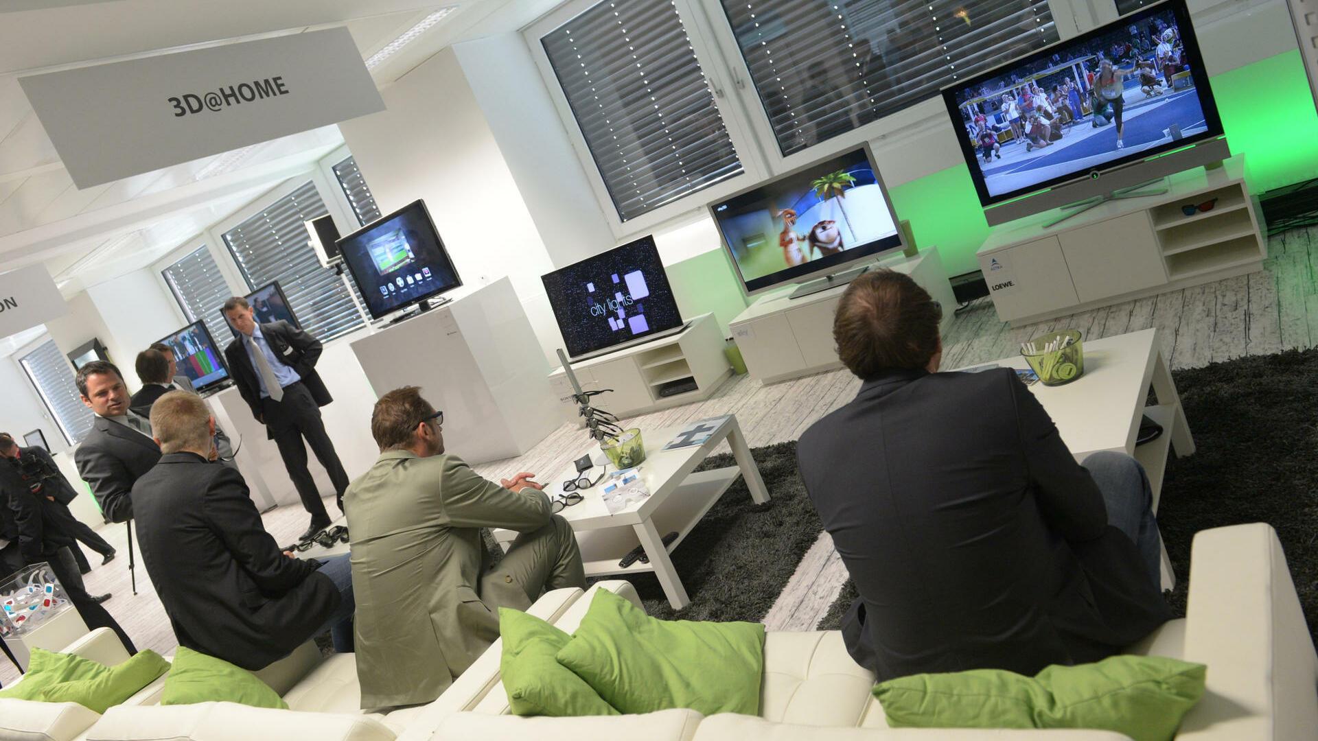 wm in brasilien alle fu ball spiele auch unterwegs erleben. Black Bedroom Furniture Sets. Home Design Ideas
