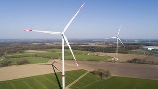 Nordex, Meituan, Cameco: Die Anlagetipps der Woche: Wetten, dass der Wind sich dreht