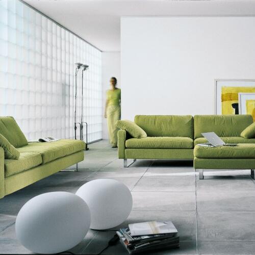 luxus mehr genuss. Black Bedroom Furniture Sets. Home Design Ideas