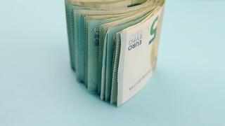 Sparpläne: Reicher werden mit fünf Euro pro Woche