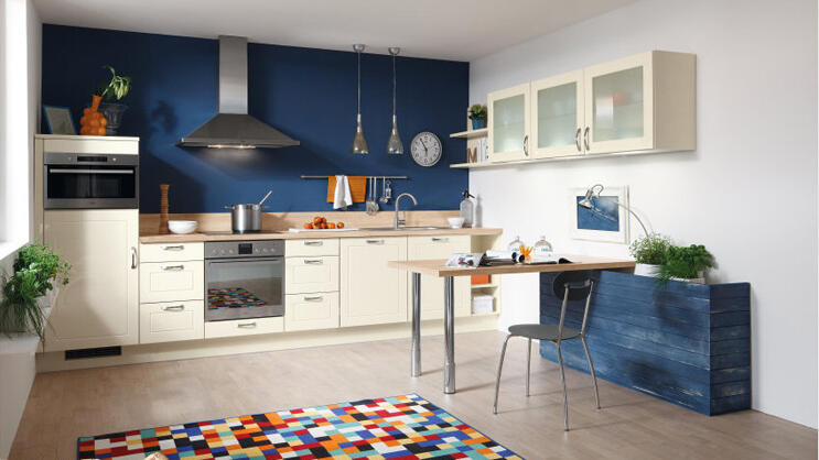 k chenhersteller deutsche kochen gerne in guten k chen. Black Bedroom Furniture Sets. Home Design Ideas