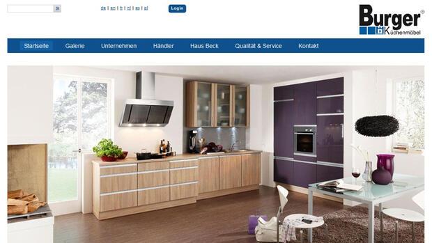 gr nderpreis revolution des m belkaufs. Black Bedroom Furniture Sets. Home Design Ideas
