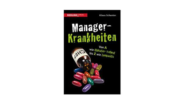 Wenn Manager unter Besserwisseritis leiden