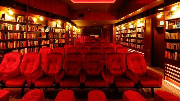 Cinemaxx Hannover Preise