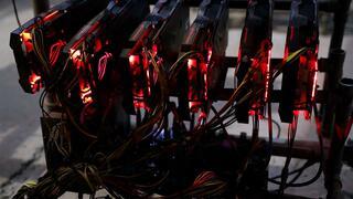 Anlageklassen: Wie Sie in Bitcoin investieren können