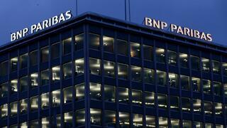 Kerry Group, SolarEdge, BNP Paribas: Die Anlagetipps der Woche