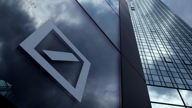 Umbenennung vor Börsengang: Aus Deutscher Asset Management wird DWS
